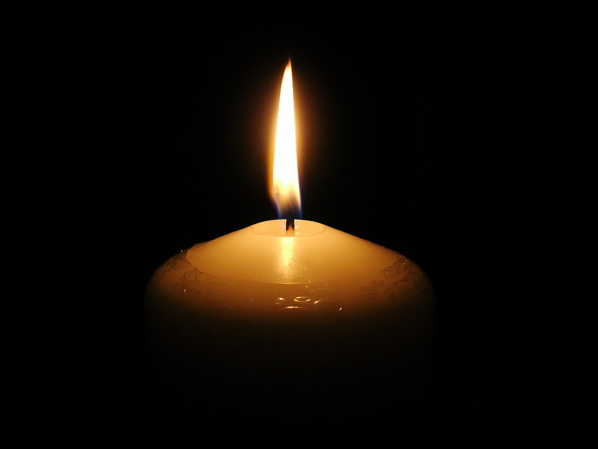 В Клетне при пожаре дома погиб 64-летний мужчина