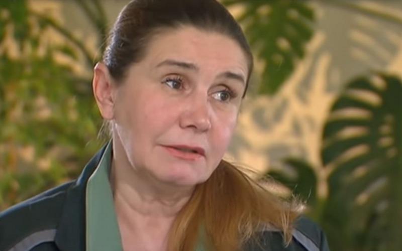 Владелица фирмы «ОКОР» пообещала вернуть брянцам похищенные деньги