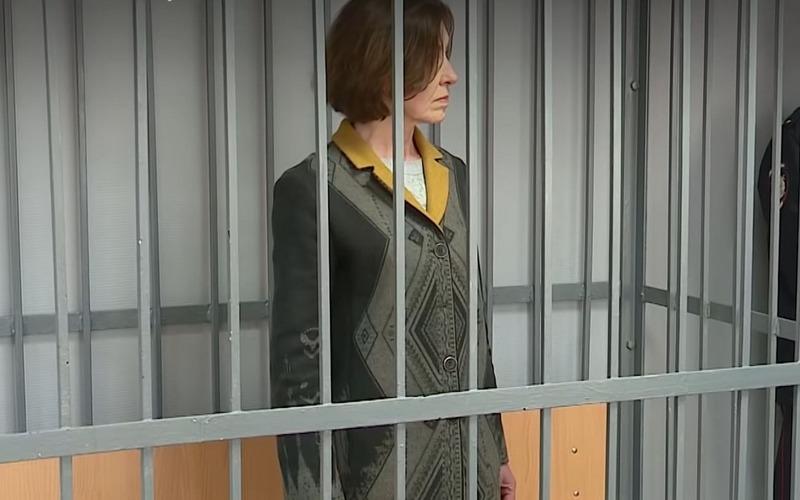Место арестованной Левиной в «Чистой планете» займет экс-сотрудник ФСБ