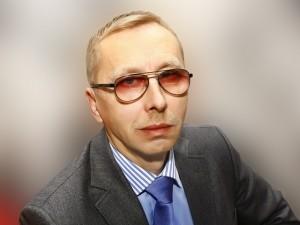 С «пастырями» тайной войны познакомили в Челябинске