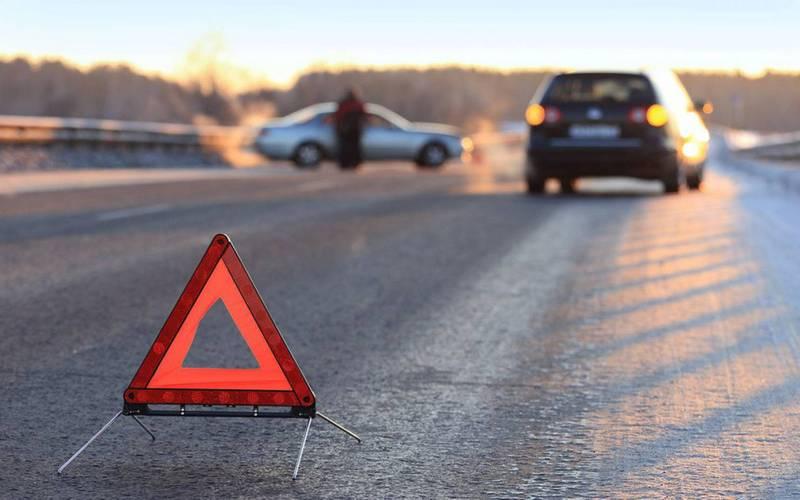 Госдума ужесточила наказание для водителей, сбежавших с места ДТП