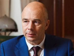 Клиенты банков в случае санкций не пострадают, считает Силуанов