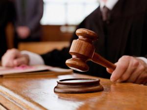 Мэра Челябинска вызвали в суд