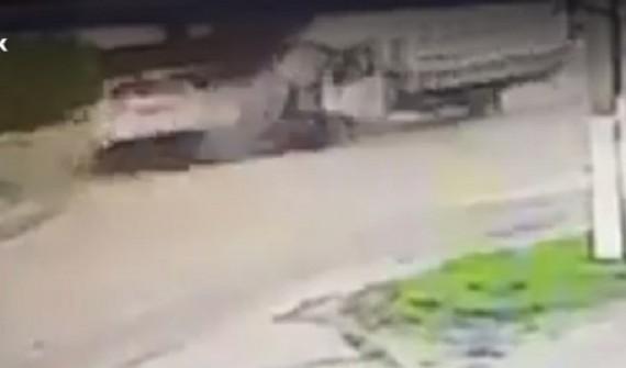 В Жуковке вынесен приговор водителю «Lexus» за смертельное ДТП