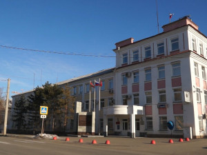 10 кандидатов на пост мэра Копейска: Фалейчик. Закарлюкин и другие