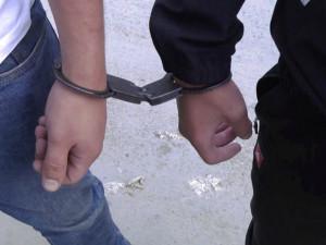Со скелетом женщины в сумке были задержаны двое мужчин в Москве
