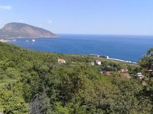 Курортного сбора в 2019 году в Крыму не будет
