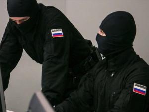 После обыска, проведенного сотрудниками ФСБ, гендиректора оборонного предприятия уволили