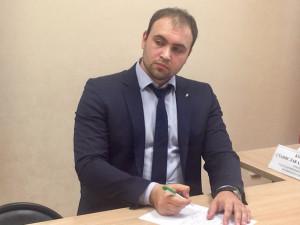 Дело об отмене выборов главы Челябинска суд прекратил