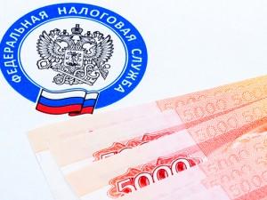 Как СМИ «информируют» россиян о новых налогах, рассказал «Царьград»