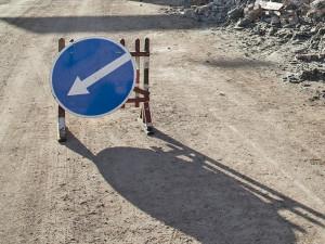 Платные перекрестки появятся в городах России?