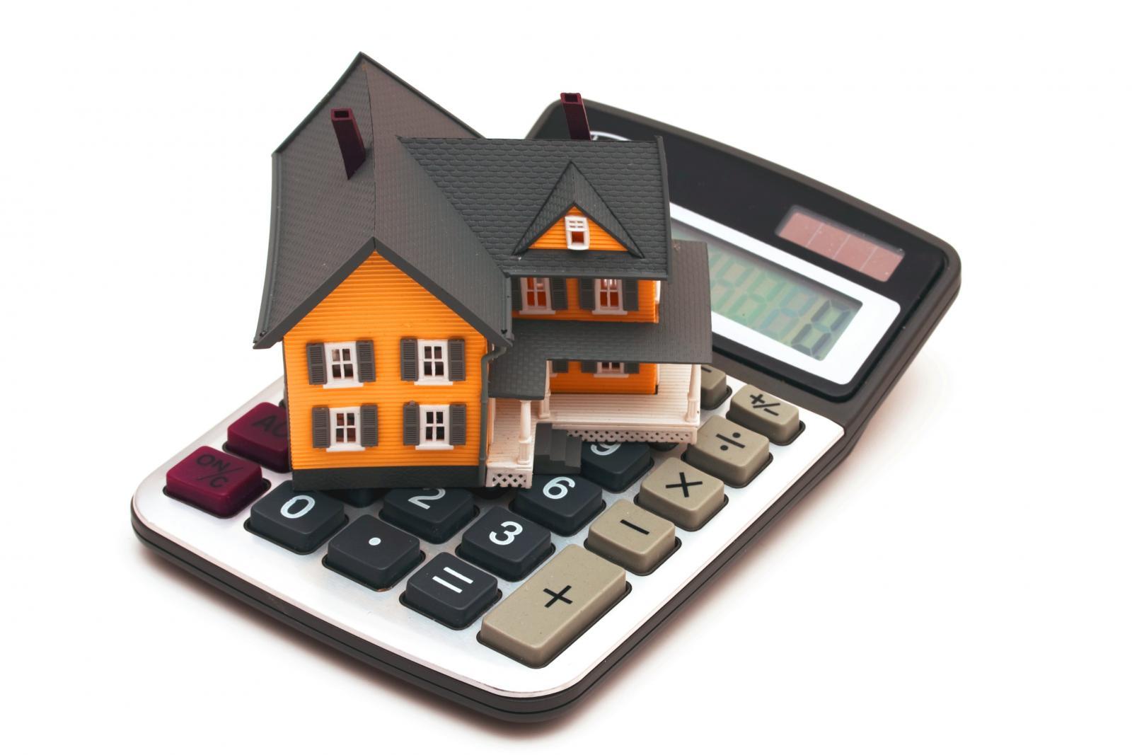 Государственная Дума приняла закон об ипотечных каникулах