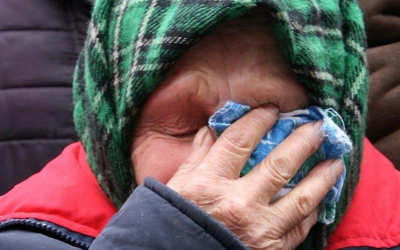 Мнимые банковские работники обманули брянских пенсионерок