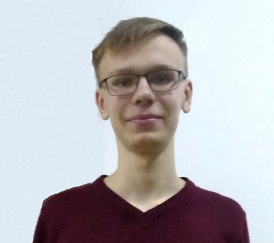 Брянский шашист Иван Псурцев завоевал три медали на первенстве России