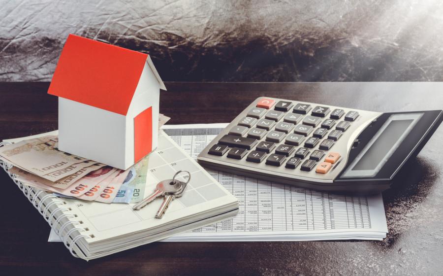 Зачем нужны эксроу-счета?