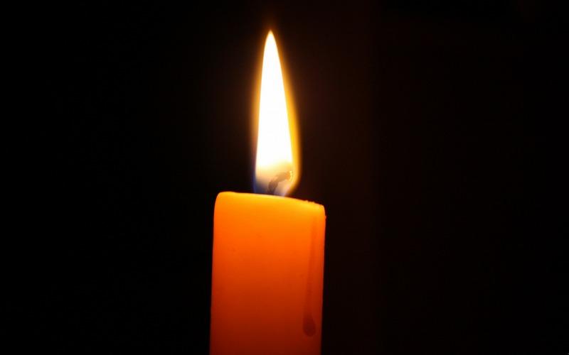 В Брянске в гипермаркете «Линия» умер мужчина