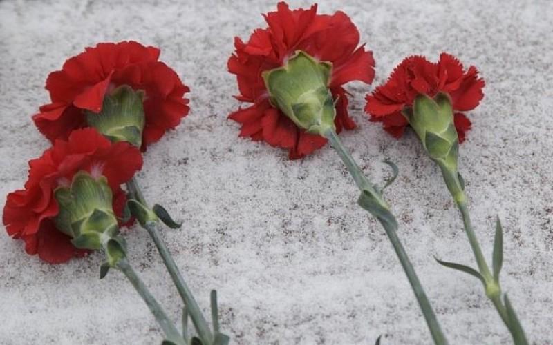 В Брянске сотрудник компании «ЭлектроСервис» умер на работе