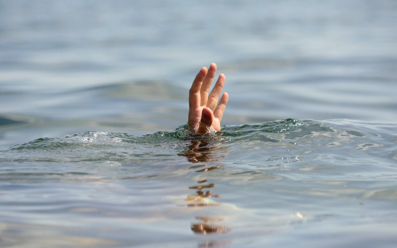 В Брянске на «диких» пляжах утонули шесть человек