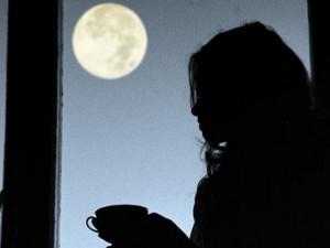 Влияние Луны на психику человека опровергли
