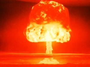 О высоком риске начала ядерной войны заявили в ООН