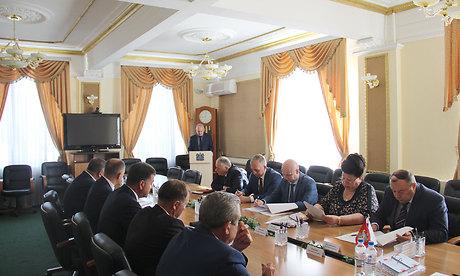 Брянщина реализует национальный проект «Образование»