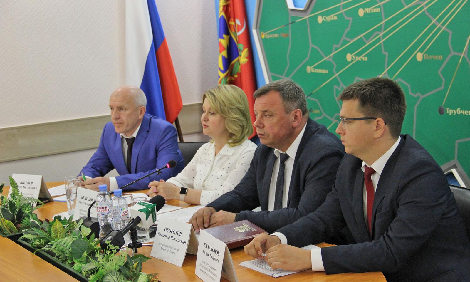КЕГЭ готовы: власти рассказали как пройдет экзамен натерритории региона