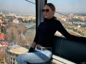 Свидетель по делу Мамаева и Кокорина выпала из окна в Праге