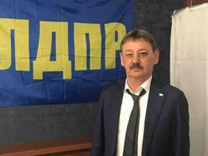 Депутат из Сургута включил в декларацию о доходах 10 самолетов и 31 квартиру