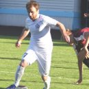 Брянское «Динамо» получило лицензию нановый сезон
