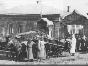 Знаменательные даты. Коллективизация и раскулачивание в СССР уничтожили крепкое крестьянство страны
