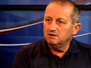 Экс-глава израильской спецслужбы высмеял планы НАТО на войну с Россией