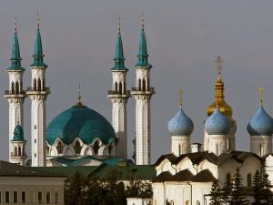 Против религии выступают россияне? Или хотят, чтобы их мнения учитывались