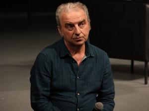 Шахрин не справился с ролью посредника между конфликтующими сторонами в Екатеринбурге