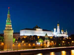 Кремль выявил регионы с максимальным запросом на смену губернатора