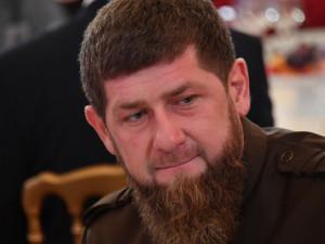 Кадыров пообещал наградить героев, спасших девочку из дренажного коллектора в Москве