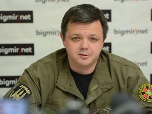 Стратегия «Обезлюдить Донбасс». Как Украина может вернуть жителей оккупированных территорий