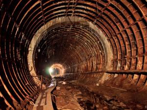 Деньги челябинского метро «ушли» на путевку семье гендиректора