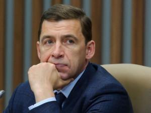 Храма в сквере не будет, решил губернатор Куйвашев