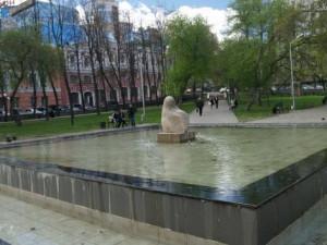 На Урале требуют «оптимизировать оптимизаторов»