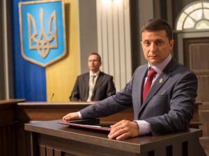 «Все советское» уберут из армии Украины