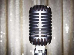 Партнер Интерпола высказался о подтверждении победы дочери Алсу в шоу «Голос. Дети»