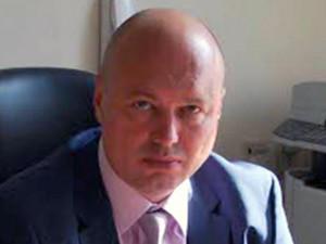 «Космический» беглец: глава космического НИИ не вернулся в Россию