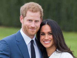 В Британии родился новый наследник престола