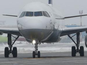 Шереметьево не отпускает. Очередной Superjet 100 вернулся в аэропорт