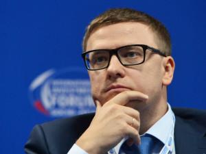Текслер отменил оптимизацию больниц в Челябинской области