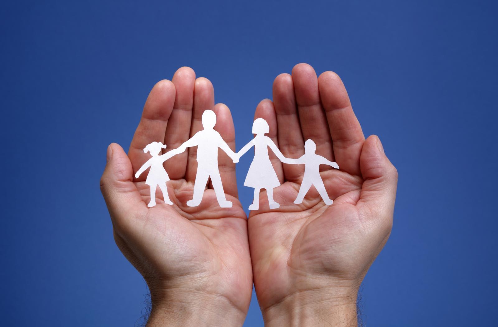 В брянском парке-музее Толстого отметят Международный день семьи