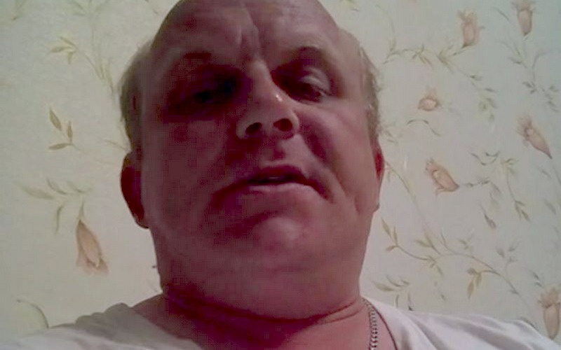 «Не собираюсь больше заниматься мошенничеством»: брянец Степанов обратился к жертвам