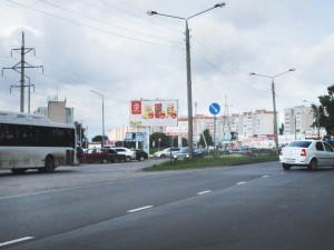 Снежных валов на улицах Вологды в мае чиновники не нашли