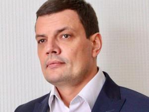 Начальник управления спортом Челябинска не менялся