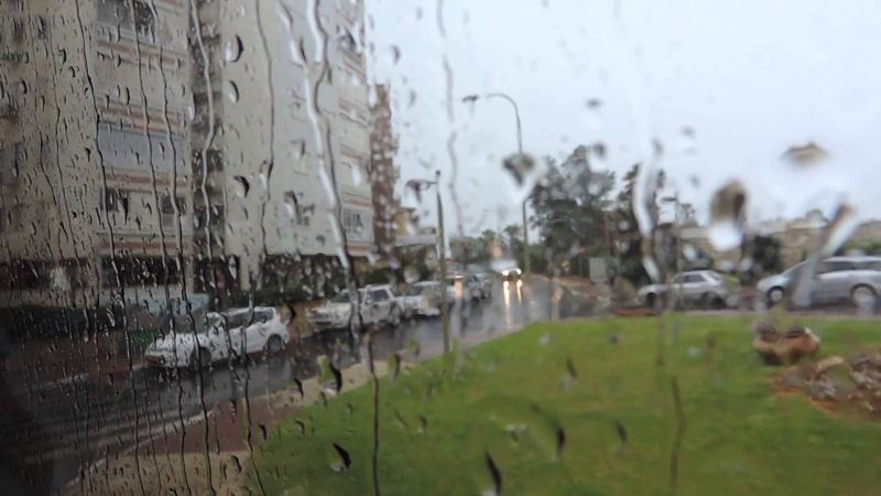 22 мая в Брянске ухудшится погода